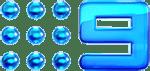 Channel_9_Logo-v2-2