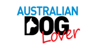 australian-dog-lover-magazine