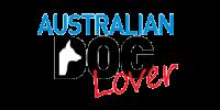 australian-dog-lover-magazine