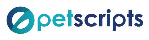 petscripts logo
